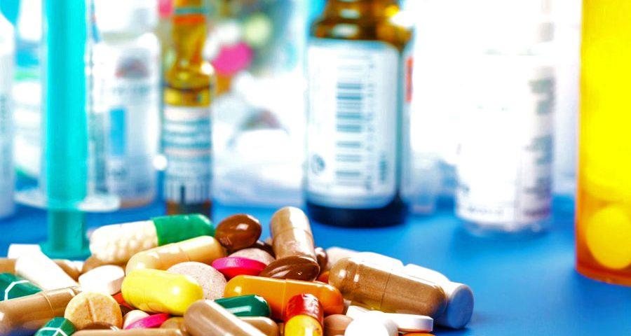 ТОП 11 таблеток от повышенного давления нового поколения ...